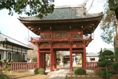 『孝顕寺』の画像