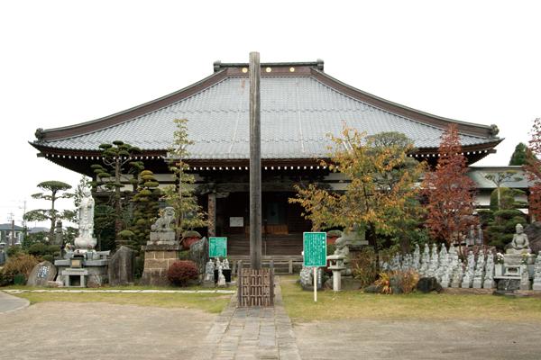 『乗国寺』の画像