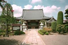 『妙国寺』の画像
