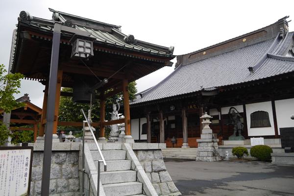 『定林寺』の画像