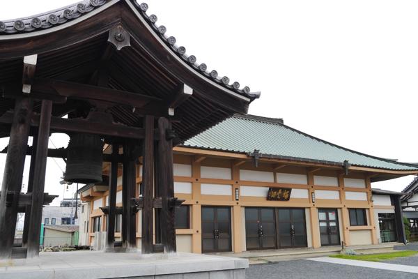 『妙西寺』の画像