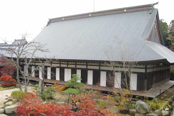 『月山寺1』の画像