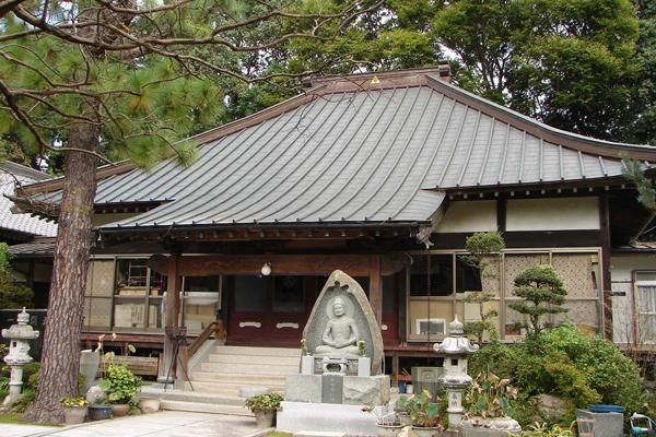 『祥光寺1』の画像