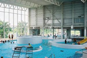 『『筑西市遊湯館』の画像』の画像