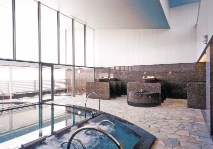 『遊湯館_風呂』の画像